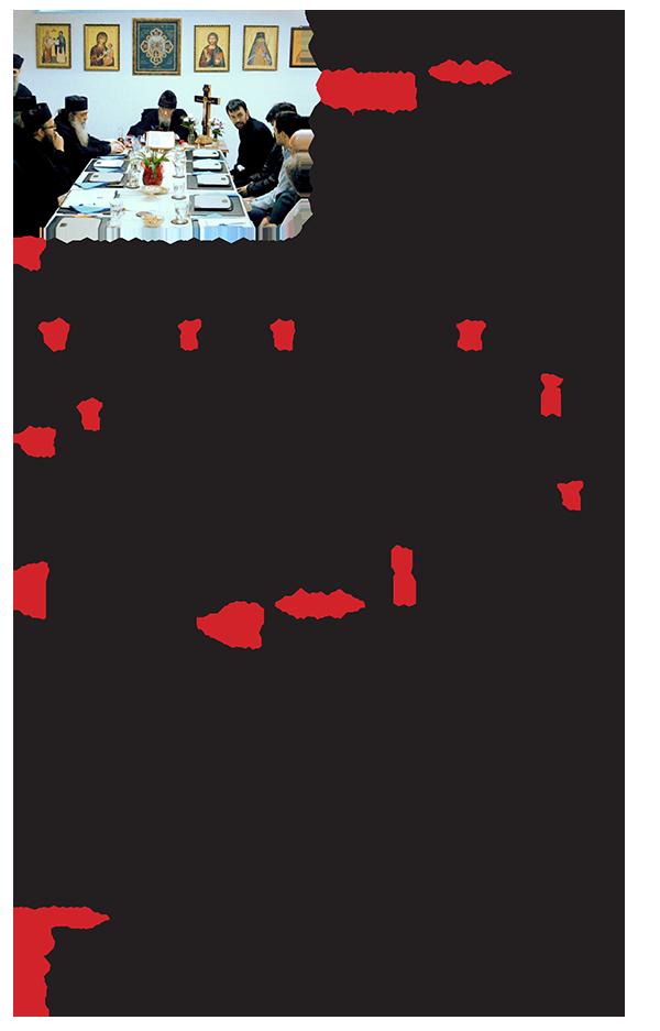 20151221aIdrisisEkpaideytirionA-3
