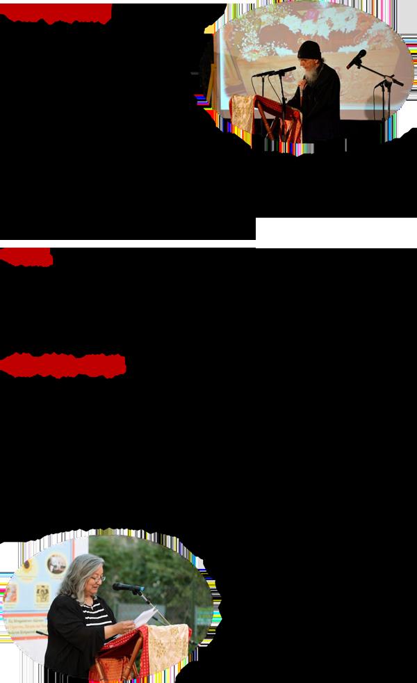 XRONIKO-LHXHS-SXOLEION-2016-2