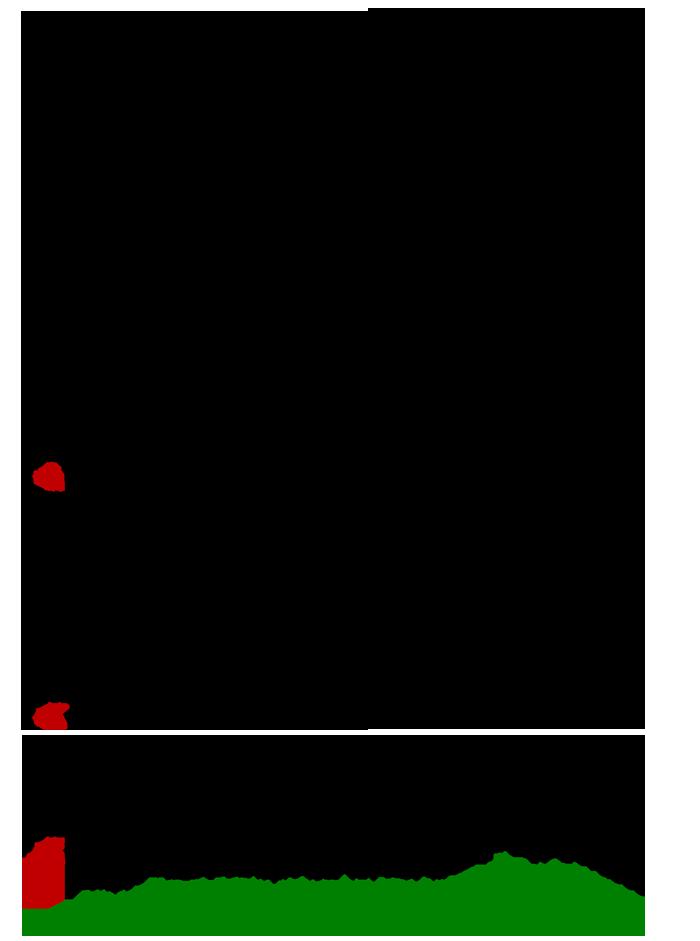 PAIDEIA AG NIKOL VELIMIROVITS-2