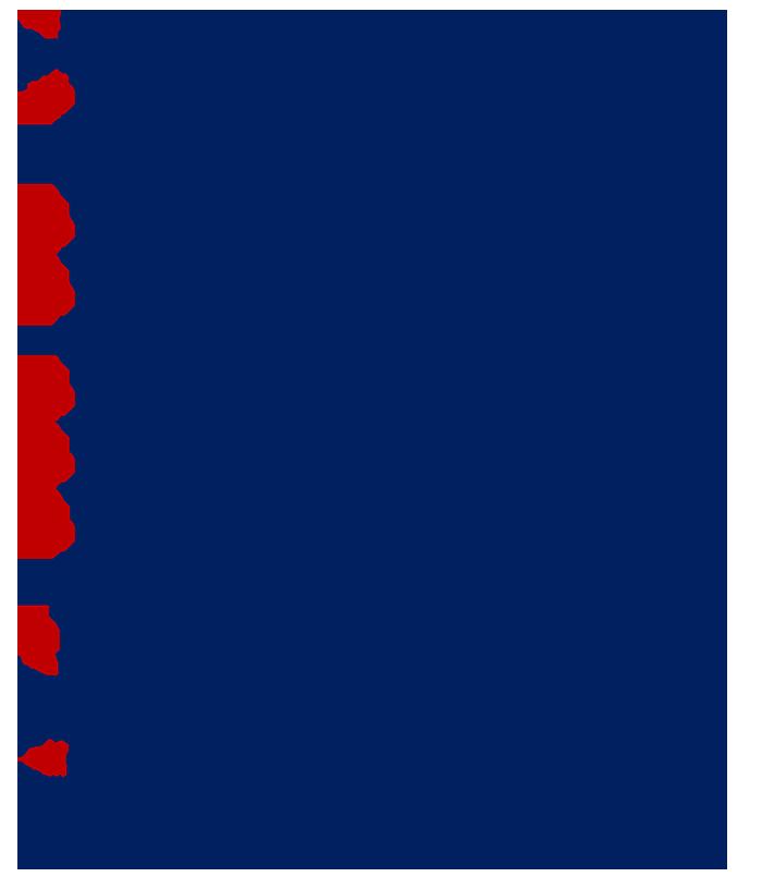 14n SYSKEPSH SYNEXISTIKHS-2
