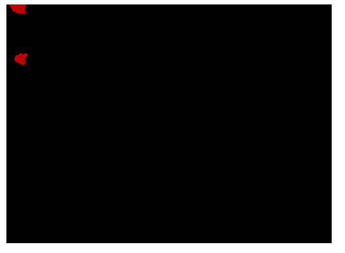 APODOMHSH EMFYLON STEREOTYPON-3