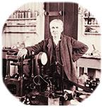 Ο «διανοητικά ανεπαρκής» Thomas Edison, η Αγάπη και οι κοντόφθαλμοι