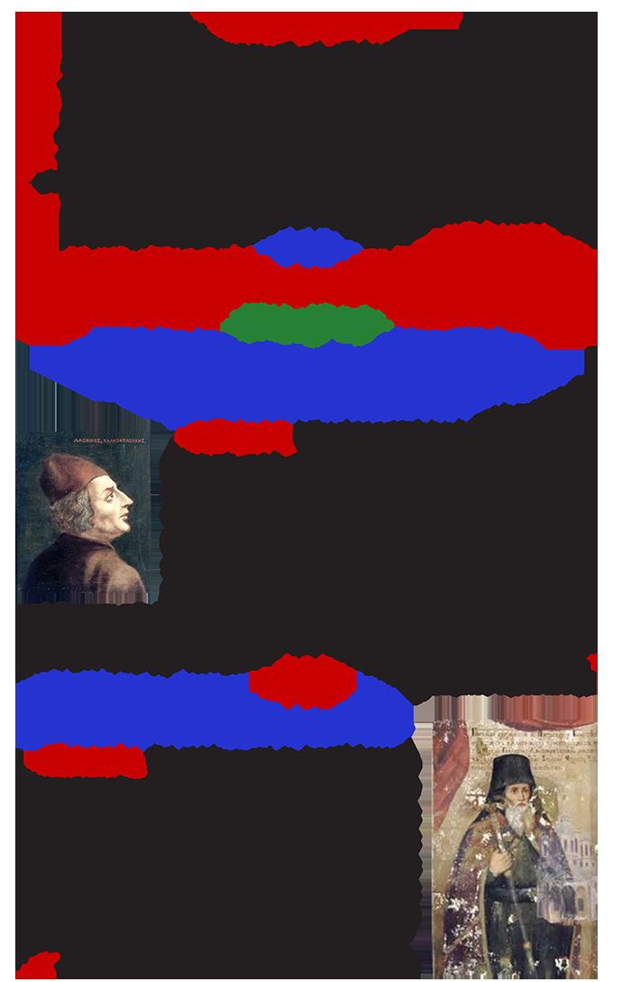 20170408aKyoforisan-Agona-1821-2