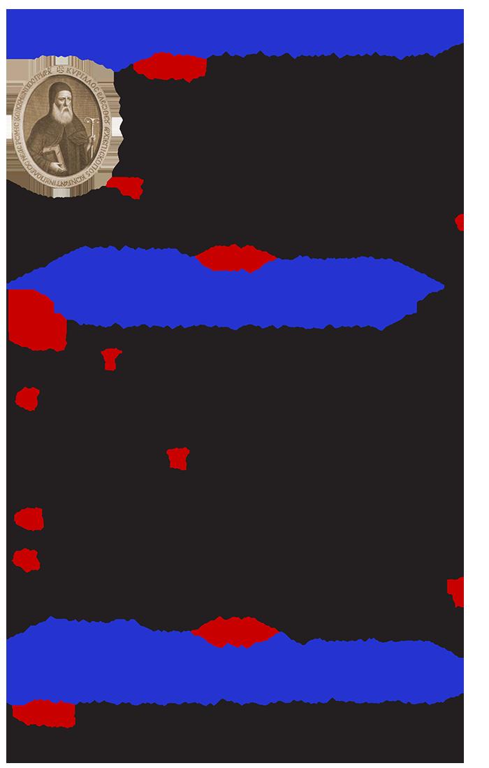 20170408aKyoforisan-Agona-1821-5