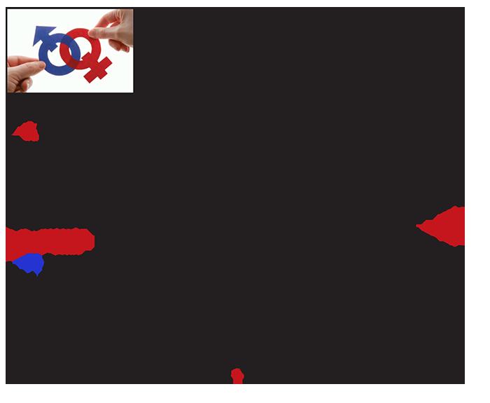 20170609aRinokeritidaZ-4