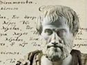 Ἡ Γενοκτονία τῆς Ἀρχαιοελληνικῆς Γραμματείας