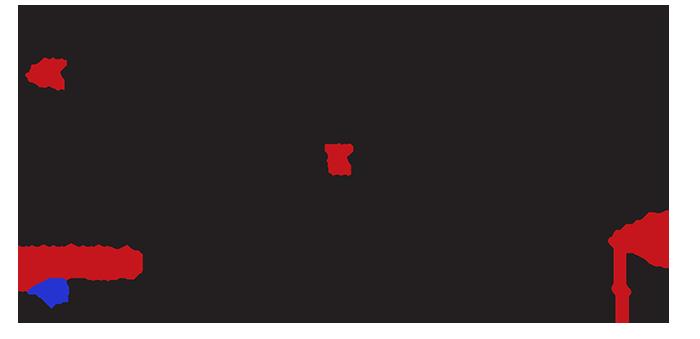 20171129aPanepistimiakoAsylo-4